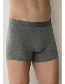 Zimmerli Pant Pureness (grey mélange)