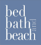 bed bath and beach