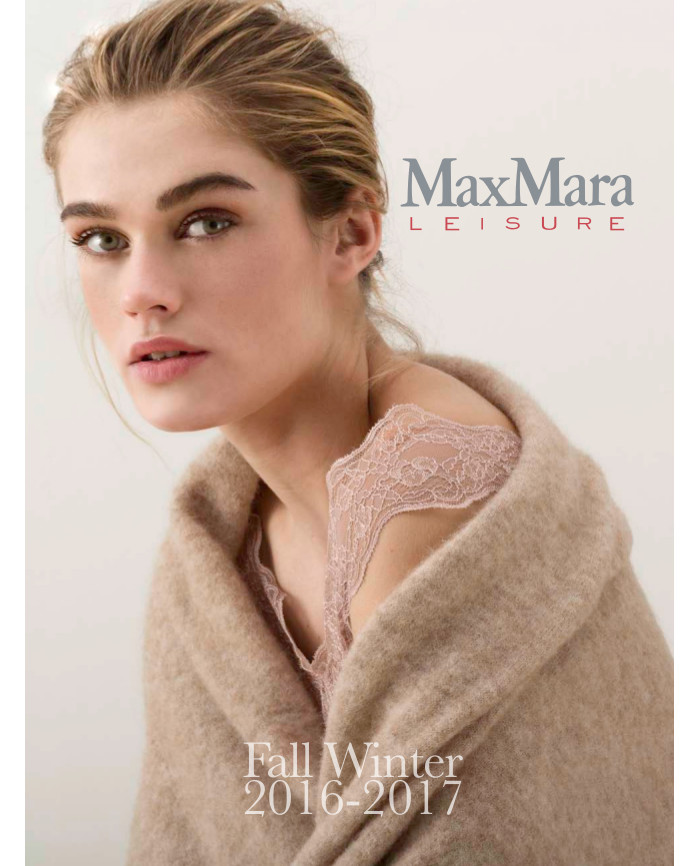 max-mara-2