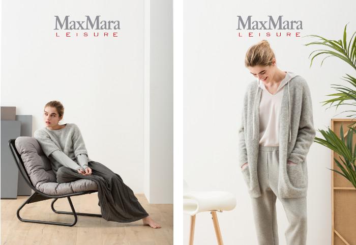 max-mara-3