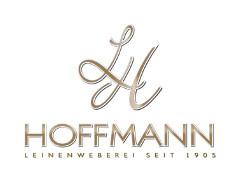 Leinenweberei Hoffmann